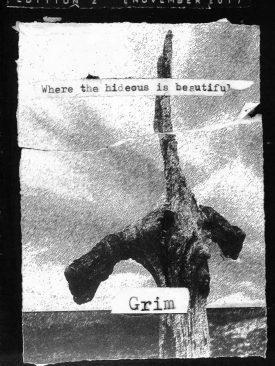 Grim 2 – November-2 2017